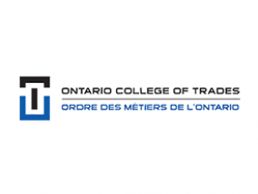 College of Trades