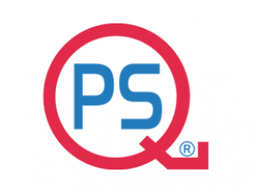 QPS Certification Logo